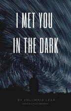 REVERIE of a chronic daydreamer by volumnialear