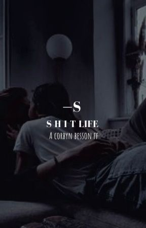 shit life   cmb by -bxssons