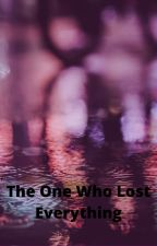 The One Who Lost Everything (We can be heroes fanfic) by ScarlettSinger
