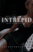 intrepid by Jackiejones1001