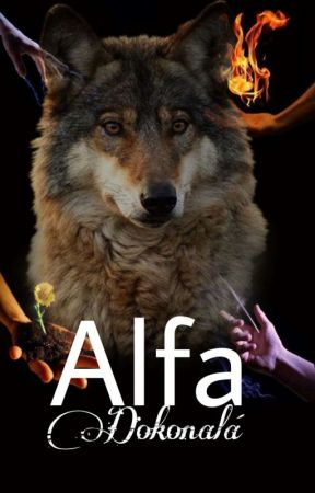 Alfa by Wopath