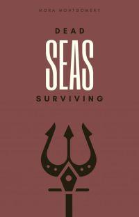 Dead Seas Surviving [#3] [BXB] cover