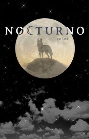 [NCT] Nocturno by loordie