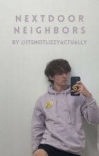 nextdoor neighbors (flamingo/albert x fem reader) by itsnotlizzyactually