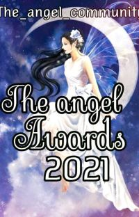 The Angel Award 2021 {Judging} cover