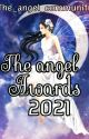 The Angel Award 2021 {Judging} by