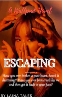 Escaping cover