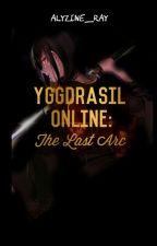Your Game ni alyzine_ray