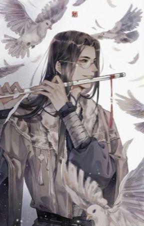 [Xuyên Nhanh] Dị Giới Yêu Vương by nhatdathientinh