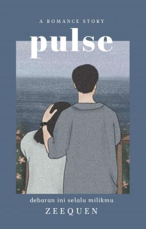 Pulse by zeequen