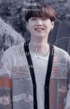 It has always been you... by bangtanfanfics_123
