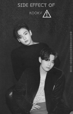 Side Effect Of Vkook 🔞{One Short Collection} by _Kim_JiWoon_