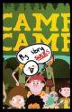 Crazy Camp (Camp Camp X Fem!Reader)  by Amyvert