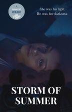 We Were Delinquents ✓ by daviesbaby