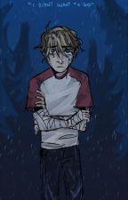 Emotionally unstable    Tommyinnit/Sleepyboysinc (finished Book)  by samuhoh