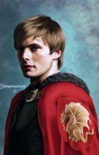 Forced to Love Another (Arthur Fanfic) by AvengerNo7