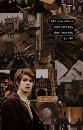 Remus's Tagram by RemusJ_hnLupin