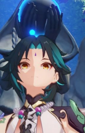 L'anneau du passé by jesusbarnes_