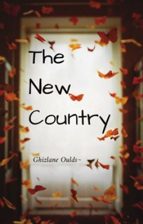 The New country by gigistory1