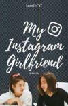 My Instagram Girlfriend cover
