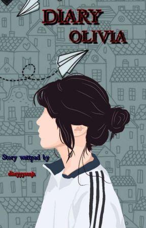 Affectionate Brother by MariaJingga20