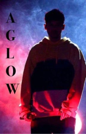 AGLOW [L.T] by fookenavocados28