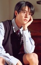 the impossible is possible | s. jake by httpenha