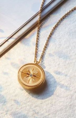 The Locket to my heart||Drarry|| DISCONTINUED  by Sunflowercakessssss