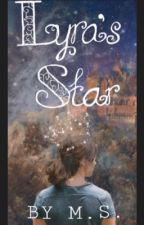 Lyra's Star by MagneticSerenity
