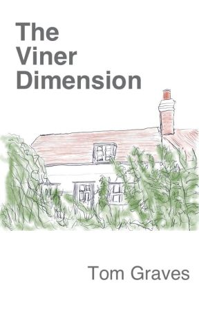 The Viner Dimension by tomgraves