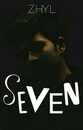 Seven by Zhyl3h