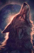 שונה מהזאבים by ImThisEmma