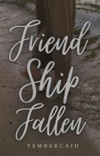 Friendship Fallin  ni LucianaMaecc