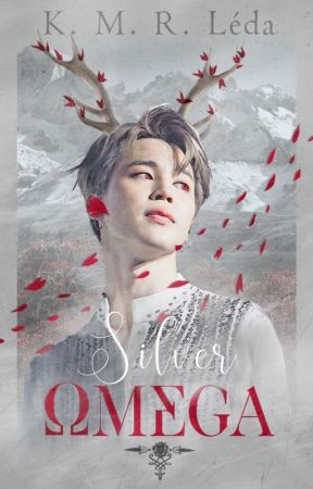 ♛ Silver Ωmega ♛ • ABO • Jikook by EditoraDreams
