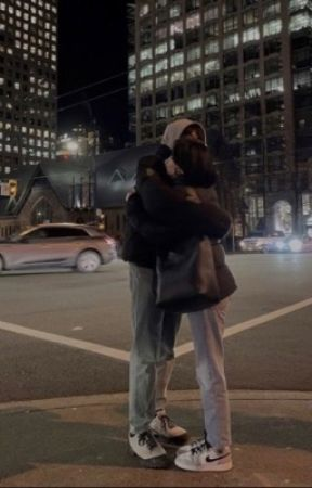 good for you | tl.  by laviysa