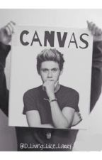Canvas by 1D_living_like_larry