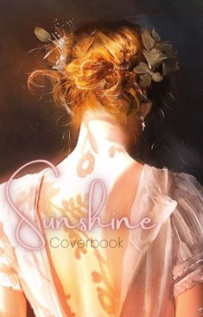 Cover Book {OUVERT} by katniss815