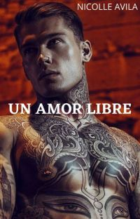 Un Amor Libre cover