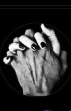 Forever lasting (Snape-x-OC) by JadeynToth