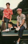 Get You Alone / Chanbaek cover