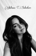Juliana Salvatore || The Tribrid by marvelscity