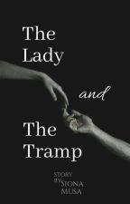LOUVE / Sirius Black; Ongoing by alwaysMissMischief