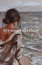 Teenage Dirtbag- Johnny Lawrence ✔ by simply_cielo