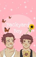 •backyard •boy• l.s [PAUSADA] by wiwtwyn