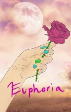 Euphoria || DreamNotFound by Starz_Collide