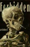 Forbidden || Hermione Granger cover