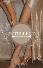 Intellect | Aspen Series¹ by irelanobrien