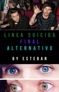 Linea suicida final alternativo cover