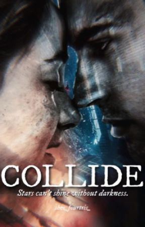 Collide by sheo_fourtris_