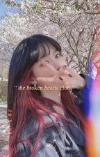 BREATHLESS ━ han seojun by -ANNIESBBY